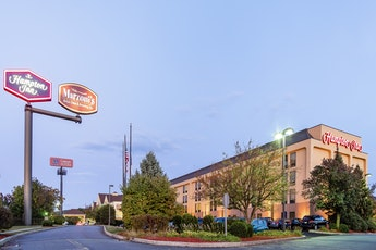 Hotels and Motels for Sale - Ten-X Commercial